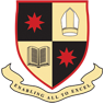 Admissions | Bishop David Brown School