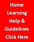 Home Learning Help & Guidelines